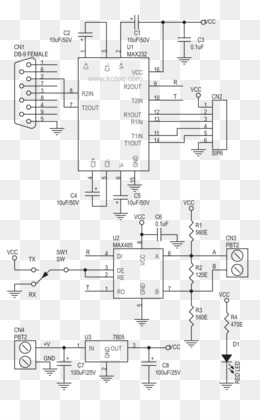 free download rs 485 wiring diagram electrical wires \u0026 cable rs 232free download rs 485 wiring diagram electrical wires \u0026 cable rs 232 conversion of units png