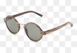 dbd429abf35 Sunglasses Cazal Eyewear Goggles Ray-Ban - Vintage Aperitif Glasses ...