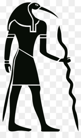 Free download Ancient Egyptian religion Egyptian hieroglyphs