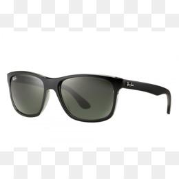 8038e2f86e Free download Ray-Ban Clubmaster Classic Sunglasses Oakley