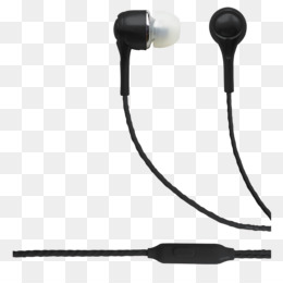Swell Microphone Wiring Diagram Phone Connector Headphones Electrical Wiring 101 Archstreekradiomeanderfmnl