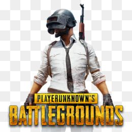 pubg game icon png