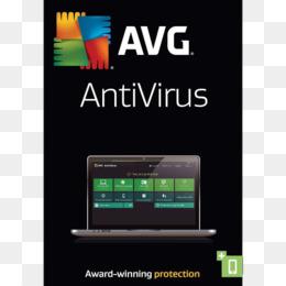 antivirus free download for 1 year