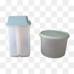 Free download Food Storage Containers Lid Product design plastic