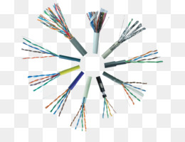 category 5 cable, twisted pair, ethernet crossover cable, line, technology  png image