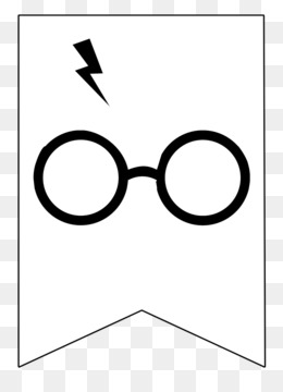 Harry Potter Png Amp Harry Potter Transparent Clipart Free