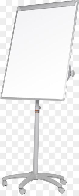 Flip Chart Paper Office Depot Dry Erase Boards Flipchart