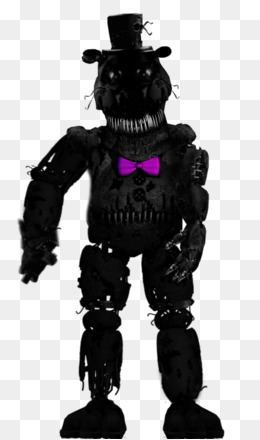 five nights at freddys 4 five nights at freddys 2 five nights at freddys sister