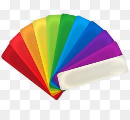 free download color scheme color chart color wheel computer icons