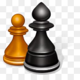 World Chess Championship Chess tournament Game - chess 3004