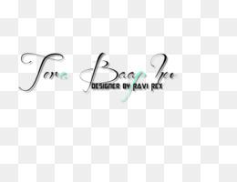 logo product design font line brand fortnite rex - fortnite rex skin coloring pages