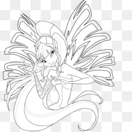Coloring Pages Png Coloring Pages Transparent Clipart Free