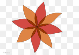 Drawing, Raster Graphics, Flower, Leaf PNG image with transparent background