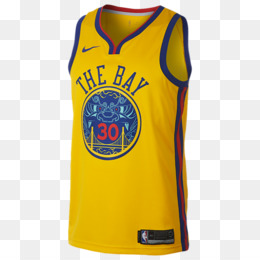 be69436eecd Golden State Warriors The NBA Finals NBA All-Star Game Swingman ...