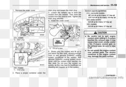 Peachy Free Download Subaru Legacy Car Wiring Diagram Subaru Wiring Cloud Oideiuggs Outletorg