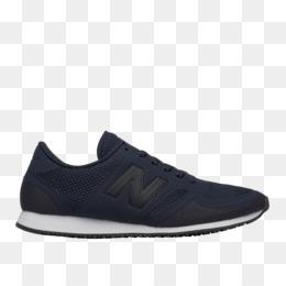 34f09f42dee5fb Vans Sneakers Shoe Clothing Nike - vans shoes png download - 1500 ...