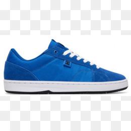 247e7632c70c DC Shoes Sneakers Vans Adidas - adidas. Download Similars. Skate shoe ...
