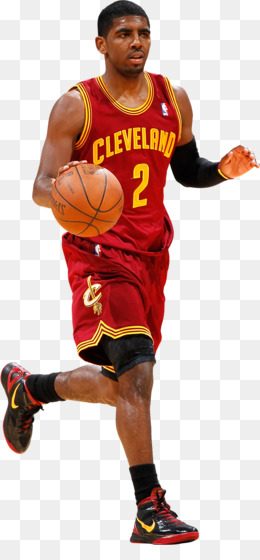 Kyrie Irving, de los Cleveland Cavaliers Boston Celtics de la NBA de ...