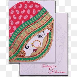 Free Download Wedding Invitation Hindu Wedding Hinduism