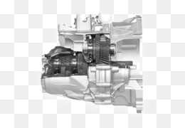 Free download Manual Transmission Auto Part png