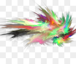 Holi, Color, Festival Of Colours Tour, Pink, Feather PNG image with transparent background