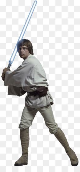 Star Wars La Fuerza Despierta PNG transparente y Star Wars La Fuerza ...