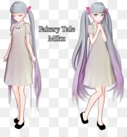 Hatsune Miku Meiko MikuMikuDance Vocaloid - hatsune miku 730