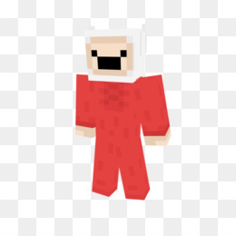 Minecraft skin png minecraft skin transparent clipart free png publicscrutiny Gallery