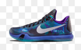 official photos 7c323 481a7 ... purchase sports shoes nike air jordan basketball shoe kobe 10 png  download 462c2 65bc3