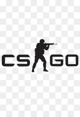 Cs Go PNG - CS GO Characters, CS GO Player, CS GO Knife, CS GO Skins