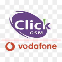 logo png logo transparent clipart free download web banner web rh kisspng com