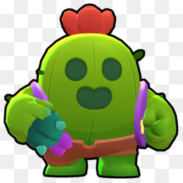 Brawl Stars Png And Brawl Stars Transparent Clipart Free Download
