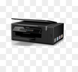 Epson Ecotank Its L3050 PNG and Epson Ecotank Its L3050 Transparent