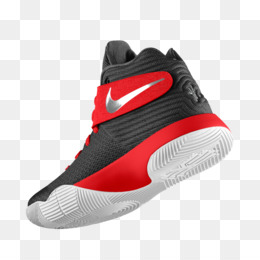 51c8d0dba36d Sneakers Nike Cleveland Cavaliers Basketball shoe - nike. Download  Similars. NBA All-Star Game ...