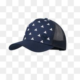 8f93d1c3be5 Baseball cap Cowboy hat Trucker hat - backwards cap 1000 1000 ...