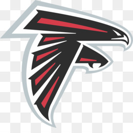 Free download 2018 Atlanta Falcons season NFL Miami Dolphins New Orleans  Saints - atlanta falcons png. d3ab58461
