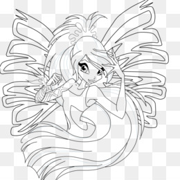 Coloring Pages PNG Transparent Clipart Free