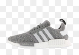 f9cfcad67 Adidas NMD R1 Primeknit  Footwear Adidas NMD R1  Glitch Mens  Sneakers Adidas  NMD. Download Similars. adidas NMD R1 Sports shoes Adidas Superstar ...