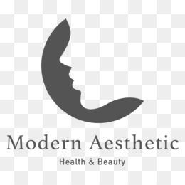 Free download Logo Font Brand Mobile Phones - aesthetic