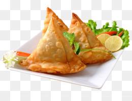 Indian cuisine Street food Vegetarian cuisine Fast food ...