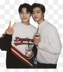 Taeyong PNG and Taeyong Transparent Clipart Free Download