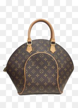 75ddb041ced Louis Vuitton Handbag Tote bag Gucci - bag 500 523 transprent Png ...