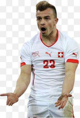 new styles c7b62 f3cbf Free download Xherdan Shaqiri Switzerland national football ...
