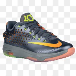 8dcbed074c73 Nike Zoom KD line Basketball shoe Golden State Warriors - nike. Download  Similars