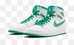 buy cheap c8891 97333 Sports shoes Air Jordan 1 Retro High Do The Right Thing 2009 Mens Sneakers  Nike -