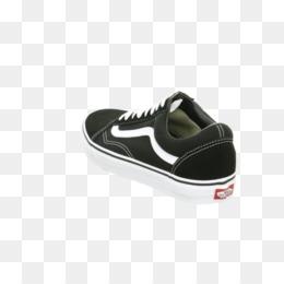 Sports shoes Vans SK8 Hi Slim Zip Skate shoe zips sneakers