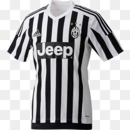 Juventus Fc PNG   Juventus Fc Transparent Clipart Free Download ... 882abde8f
