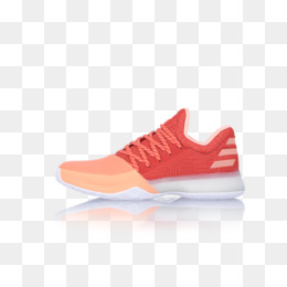 Sports shoes Adidas Sportswear Berca schoenen demon