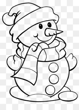 christmas coloring pages png christmas coloring pages transparent clipart free download stuart the minion christmas coloring pages kevin the minion bob