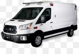 kisspng car ford ambulance emergency vehicle wiring diagra 5b9a0a09a4cb95.940374271536821769675 free download car ford ambulance emergency vehicle wiring diagram